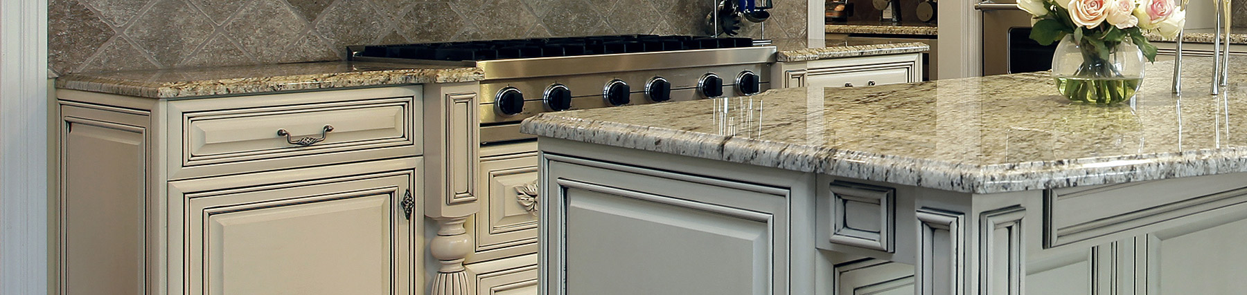 Granite Colors For Kitchen Countertops As Per Vastu : St. Louis, MO Granite Countertops Starting at $24.95 Per Sf