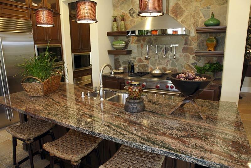 Missouri Granite Countertops Granite Countertops MO 13