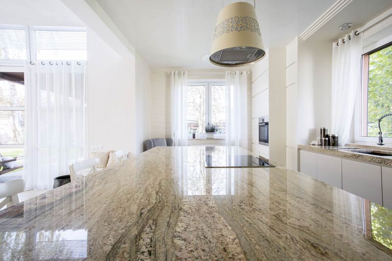 countertops kitchens ideas louis quartz check at pin st remodeling more for