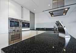 granite mo durable options in countertops louis st